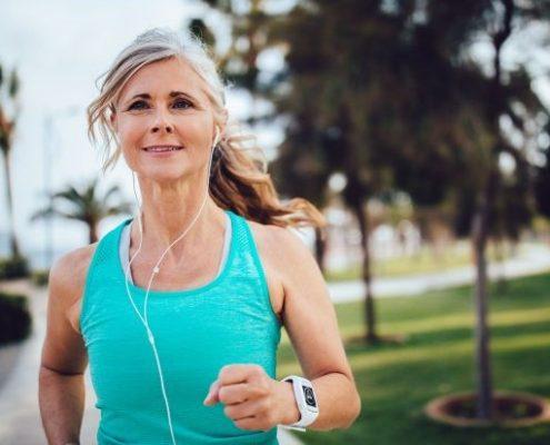 بیماران پس از اسلیو معده چه نوع ورزش هایی را باید در برنامه خود قرار دهند؟