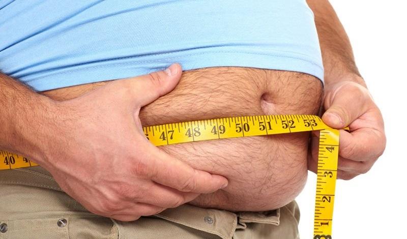 دکتر خلج جراح چاقی