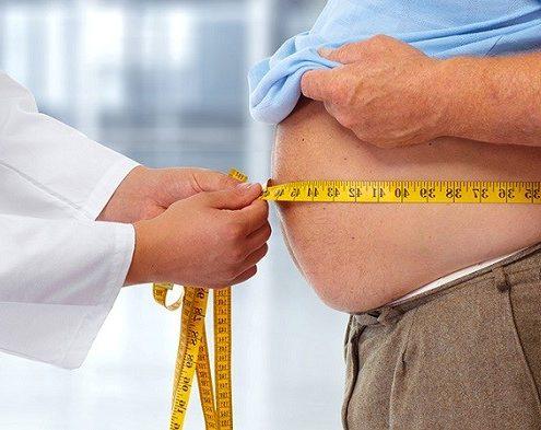 در صورت مشاهده چه علائمی بعد از عمل اسلیو معده باید به پزشک مراجعه شود؟
