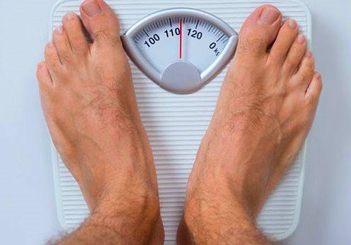 آیا ممکن است فرد بیمار پس از انجام عمل اسلیو معده دوباره چاق شود ؟