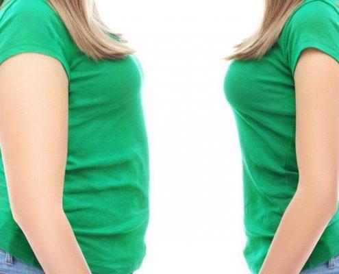 چاقی بیش از حد چه عوارضی به دنبال خواهد داشت؟