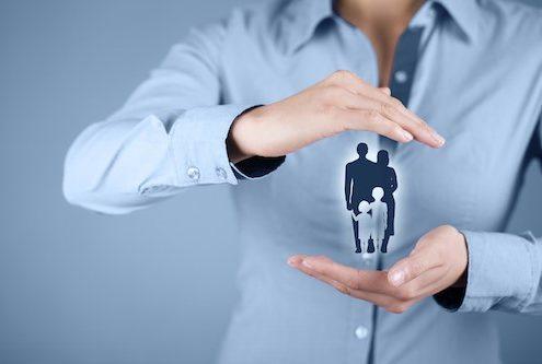 میزان هزینه ها برای افرادی که دارای بیمه تکمیلی هستند چگونه است: