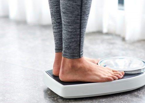 آیا امکان دارد فردی با انجام اسلیو معده کاهش وزن نداشته باشد؟