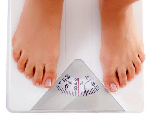 جراحی چاقی چگونه عمل می کند؟
