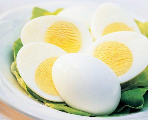 مواد غذایی که در زیر آمده است مناسب برای هفته سوم بعد از عمل اسلیو معده می باشد :