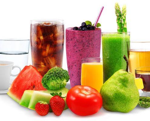 رژیم غذایی قبل از عمل اسلیو معده باید چگونه باشد ؟