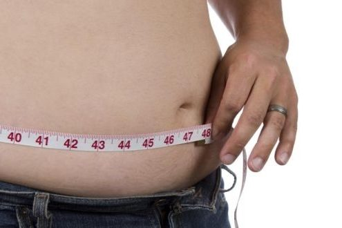 با استفاده از جراحی اسلیو به چه میزان می توان وزن را کاهش داد؟