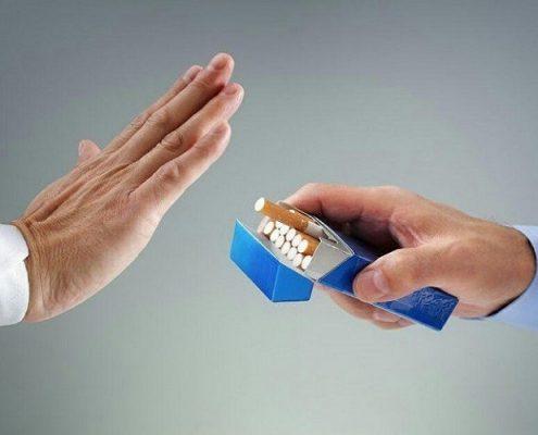 مصرف دخانیات و نوشیدنی های الکلی قبل از جراحی چه عوارضی می تواند به دنبال اشته باشد؟