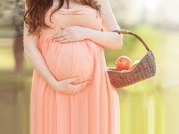 آیا با انجام باندینگ معده امکان بارداری وجود دارد؟