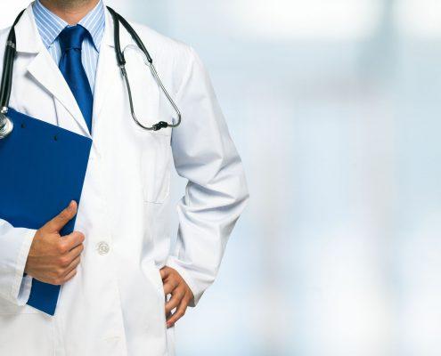 انواع فلوشیپ های پزشکی چیست ؟