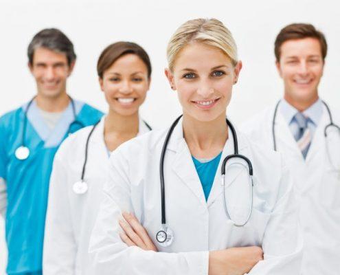 انواع فلوشیپ های جراحی چیست ؟
