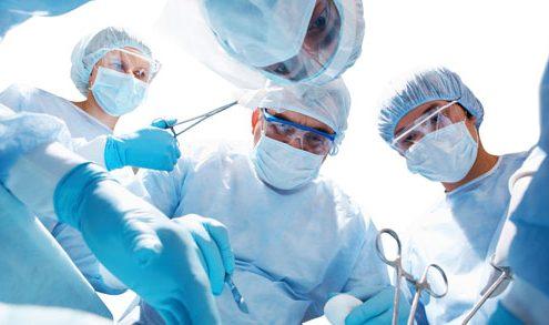 چه نکاتی لازم است قبل از اقدام به جراحی های معده بدانیم ؟