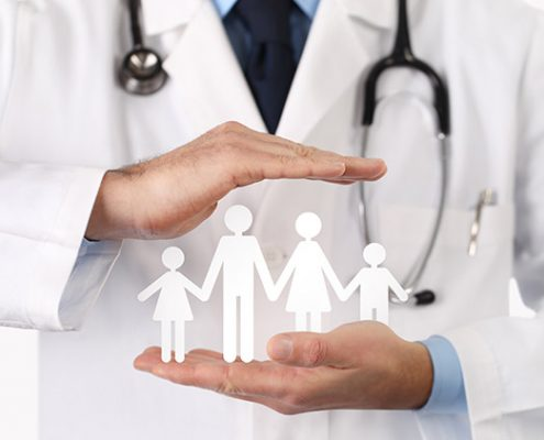 انواع قرارداد بیمه های مکمل به چه صورت می باشند ؟