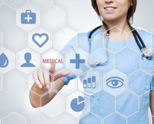 هزینه عمل ها و چگونگی پوشش بیمه ها چگونه می باشد ؟