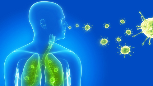 فوق تخصصی ناراحتی های عفونی و بیماری های گرمسیری: