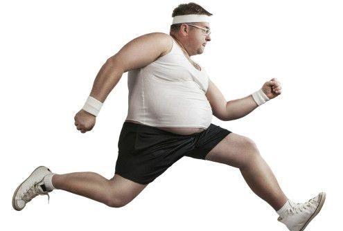 بعد از انواع جراحی های معده برای لاغری شرایط تحرک و ورزش به چه صورت می باشد ؟