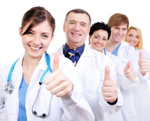 طبق نظر یکی از پزشکان متخصص و البته با تجربه :