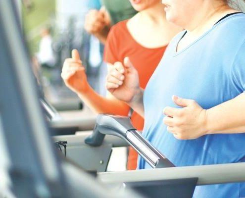 آیا می دانید هزینه های چاقی مفرط از هزینه عمل اسلیو بیشتر می باشد؟