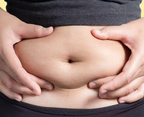 رژیم های غذایی بعد از عمل جراحی بای پس به چه صورت می باشد ؟
