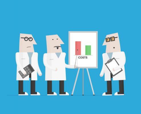 بیمه درمان تکمیلی چه مواردی را پوشش می دهد؟