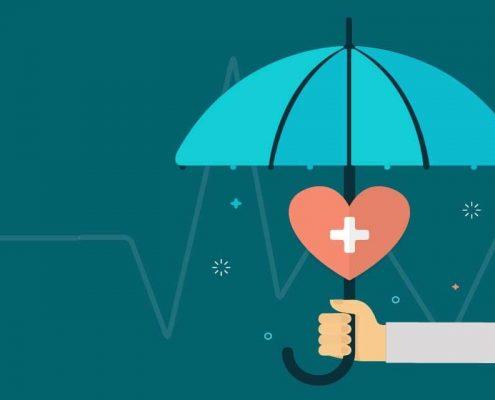 هزینه های درمانی: