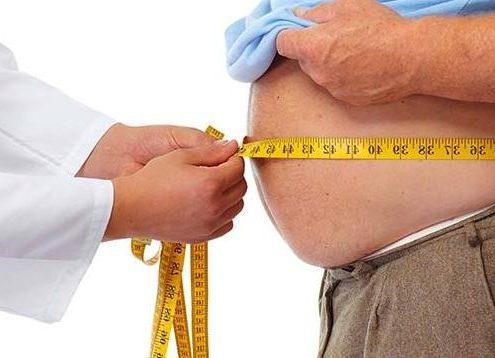 روند کاهش وزن بعد از عمل اسلیو چگونه است و عمل جراحی اسلیو معده چیست ؟