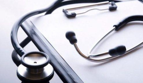 آیا امکانات رفاهی بیمارستان مصطفی خمینی در پذیرش خانواده های شهدا وجود دارد ؟