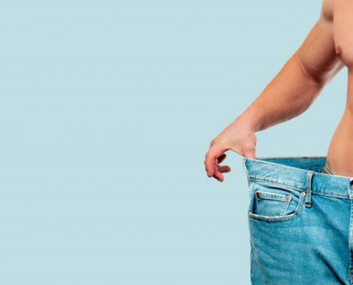 نحوه ی انجام عمل لاغری بای پس کلاسیک معده را شرح دهید؟