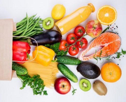 رژیم غذایی پس از عمل بای پس معده باید چگونه باشد؟