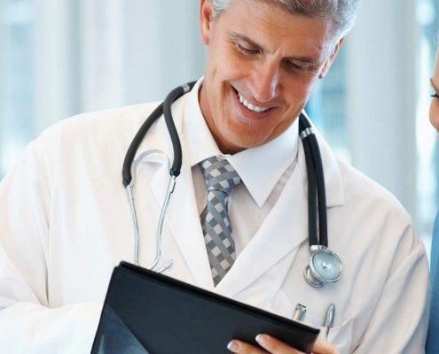 اطلاعاتی در رابطه با عمل جراحی لیپوساکشن ذکر کنید؟