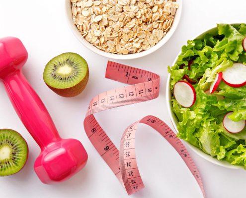 تغذیه در مینی بای پس در مرحله سوم درمان که از هفته ی هفتم بعد از جراحی شروع می شود، شامل چه دستور العمل هایی می باشد؟