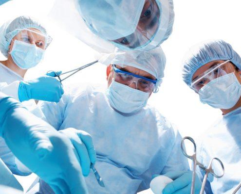 بعد از عمل جراحی بای پس معده چه مراقبت هایی را باید انجام داد؟