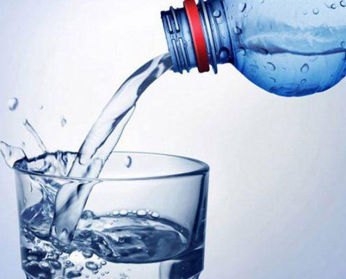 رژیم مصرف مایعات
