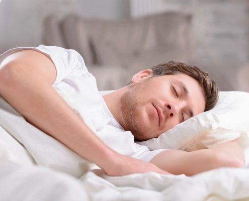خواب چه تاثیراتی در ابتلا به دیابت دارد ؟