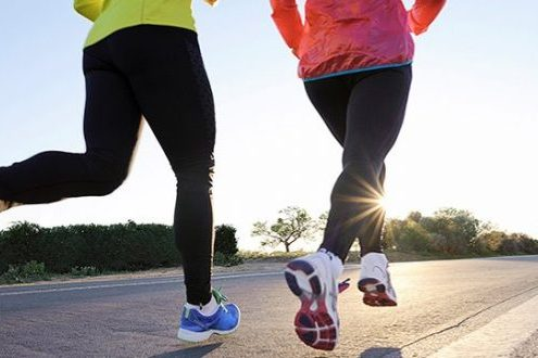 آیا بعد از عمل بای پس معده باید ورزش کرد؟