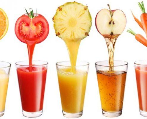 آیا قبل از عمل بای پس معده نیاز می باشد که بیمار در رژیم غذایی خود تغییراتی ایجاد کند؟