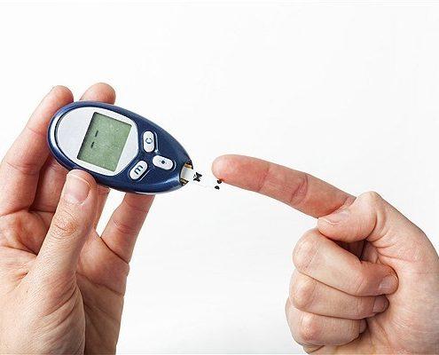 مهم ترین نکات پایه در کنترل و یا پیشگیری از دیابت چه چیزهایی هستند ؟