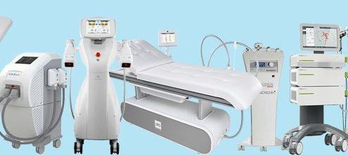 روش های مورد استفاده در کلینیک های لاغری برای رسیدن به اندامی مناسب چگونه است؟
