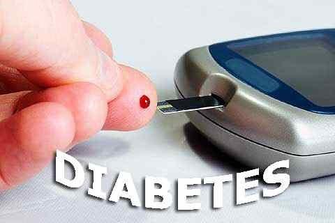 بیماری دیابت چیست و انواع آن کدام است؟