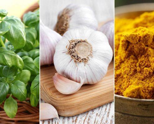 چه مواد غذایی جهت درمان کنترل و یا پیشگیری از دیابت نوع دو موثر می باشند ؟