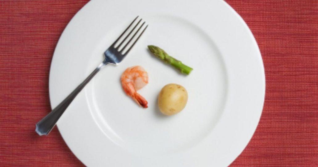رژیم غذایی بعد از عمل مینی بای پس معده