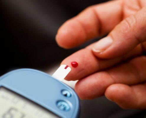 بهترین تعریف برای دیابت چیست؟