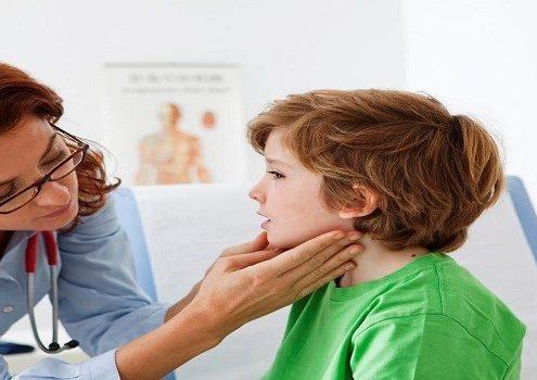از ویژگی های فوق تخصص خوب دیابت در رابطه با مرکز تخصصی و درمانی دیابت چیست و با چه هدفی دنبال می شود؟