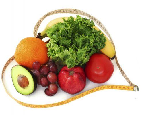 قبل از عمل جراحی بای پس معده چه رژیم غذایی باید رعایت شود؟