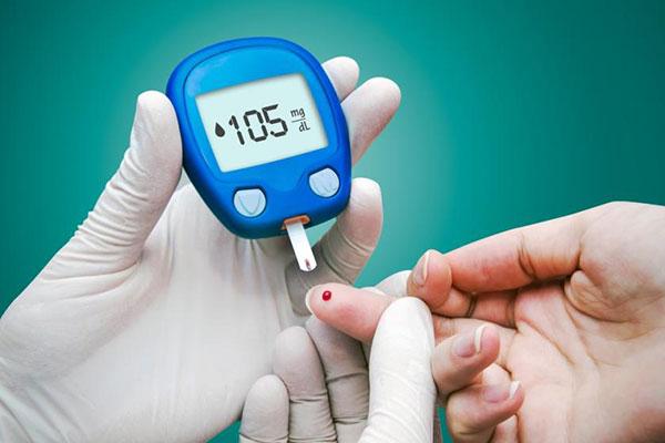 دکتر متخصص دیابت در کرج