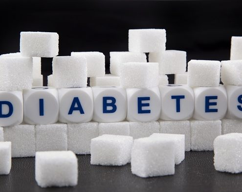 بیماری دیابت چیست و دارای چه انواع و شرایطی می باشد ؟