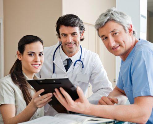بهترین دکتر فوق تخصص دیابت در حوزه تخصص غدد چه دوره های پزشکی خاصی را آموزش دیده است و کدام ابهامات را درمان می کند؟