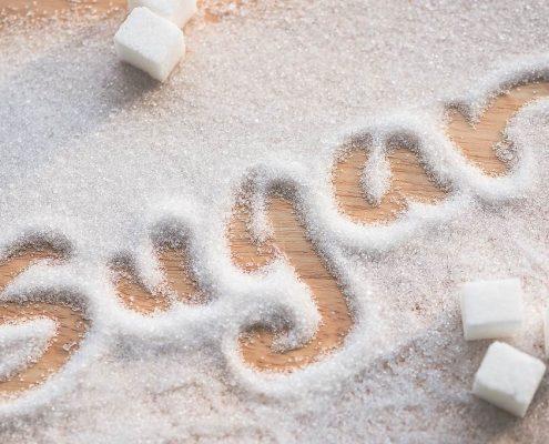 چه نوع فعالیت های برای درمان دیابت مناسب هستند؟