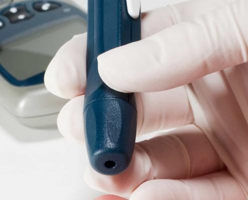 ویژگی های فوق تخصص خوب دیابت به طور کلی چه مواردی را شامل می شود؟