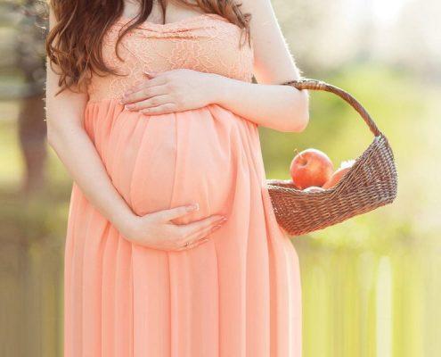 آیا امکان بارداری بعد از عمل بای پس معده وجود دارد؟